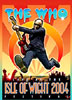 Live at The Isle of Wight Festival 2004 [DVD/2CD]