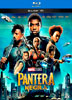 3D Bluray Pantera Negra
