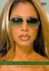 Toni Braxton: From Toni With Love  (Importado USA )