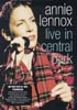 Annie Lennox: Live In Central Park ( importado USA)