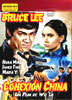 Bruce Lee Coneccion China