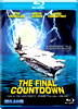 The Final Countdown <span style='color:#000099'>[Blu-Ray]</span>