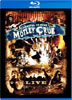 Motley Crue: Carnival Of Sins <span style='color:#000099'>[Blu-Ray]</span>