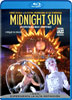 Cirque Du Soleil: Midnight Sun <span style='color:#000099'>[Blu-Ray]</span>