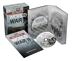 BBC History of World War II (12 DVD's) / (Gift)